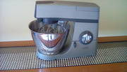 Kenwood Classic food mixer